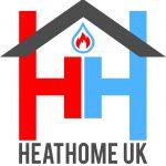 Heat Home